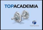 DW-TopAcademia