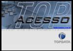 DW-TopAcesso