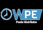 DW-WPE
