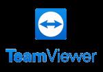 DW-TEAM VIEWER