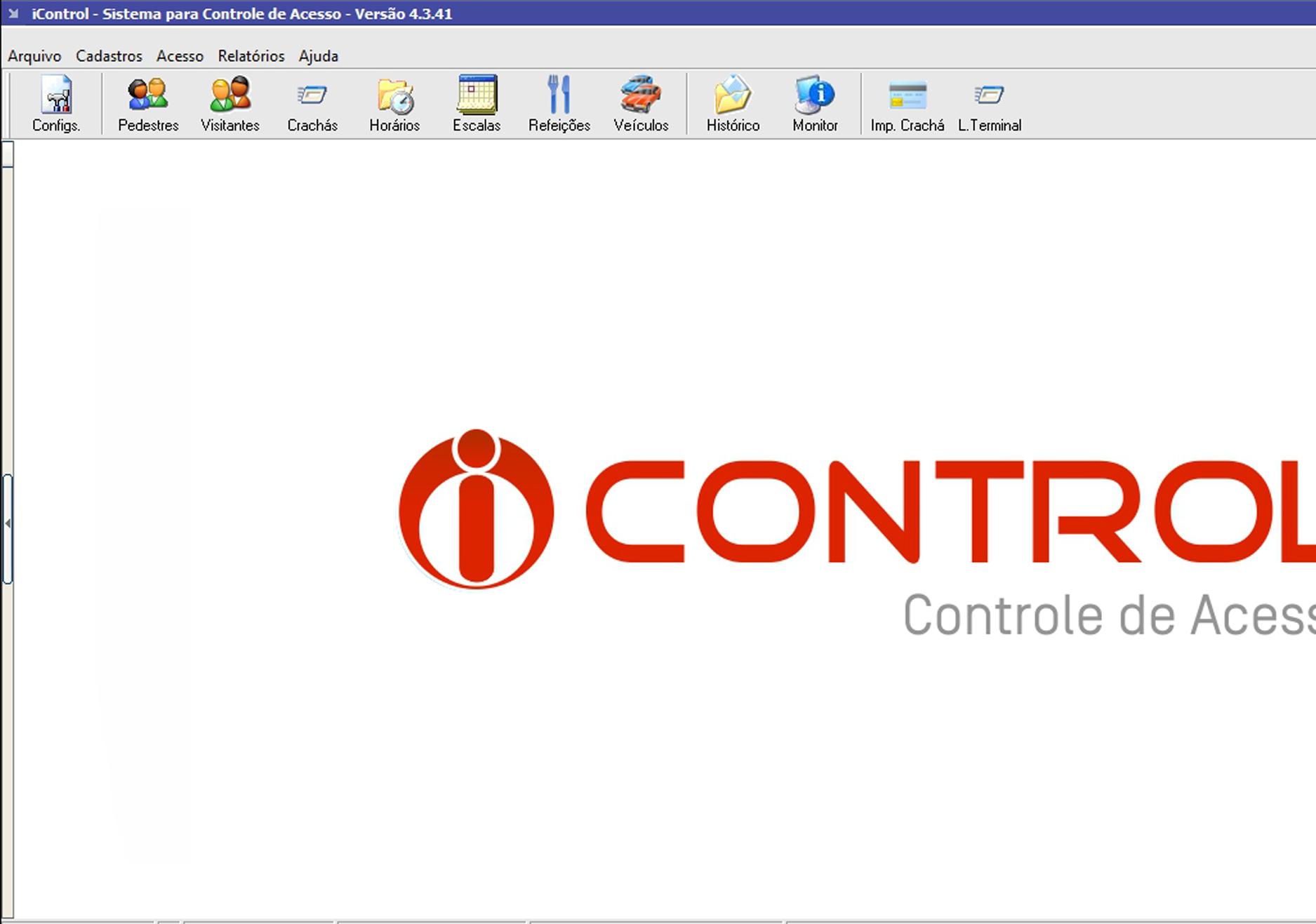 Icontrol02