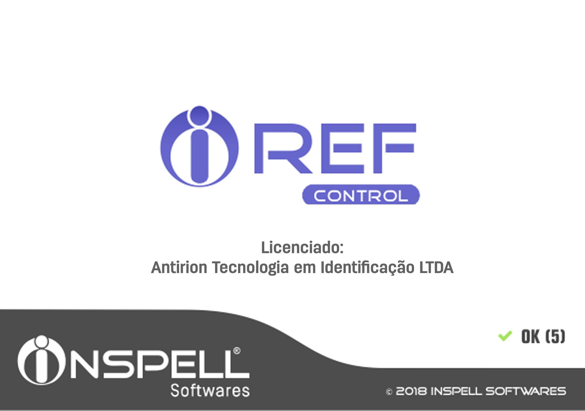 RefControl01