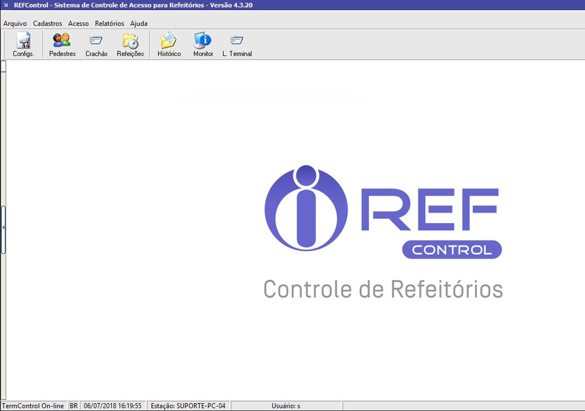 RefControl02