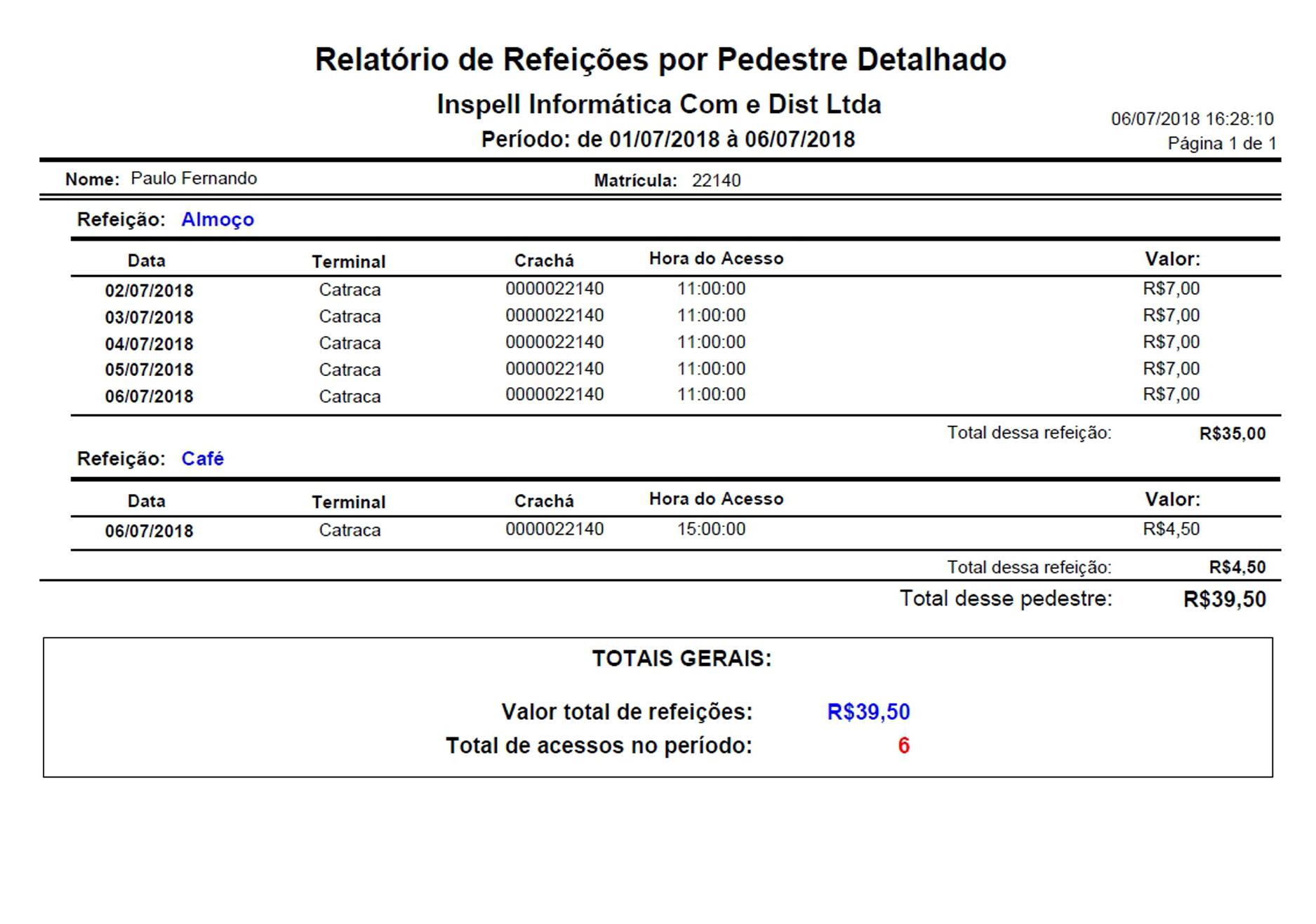 RefControl05