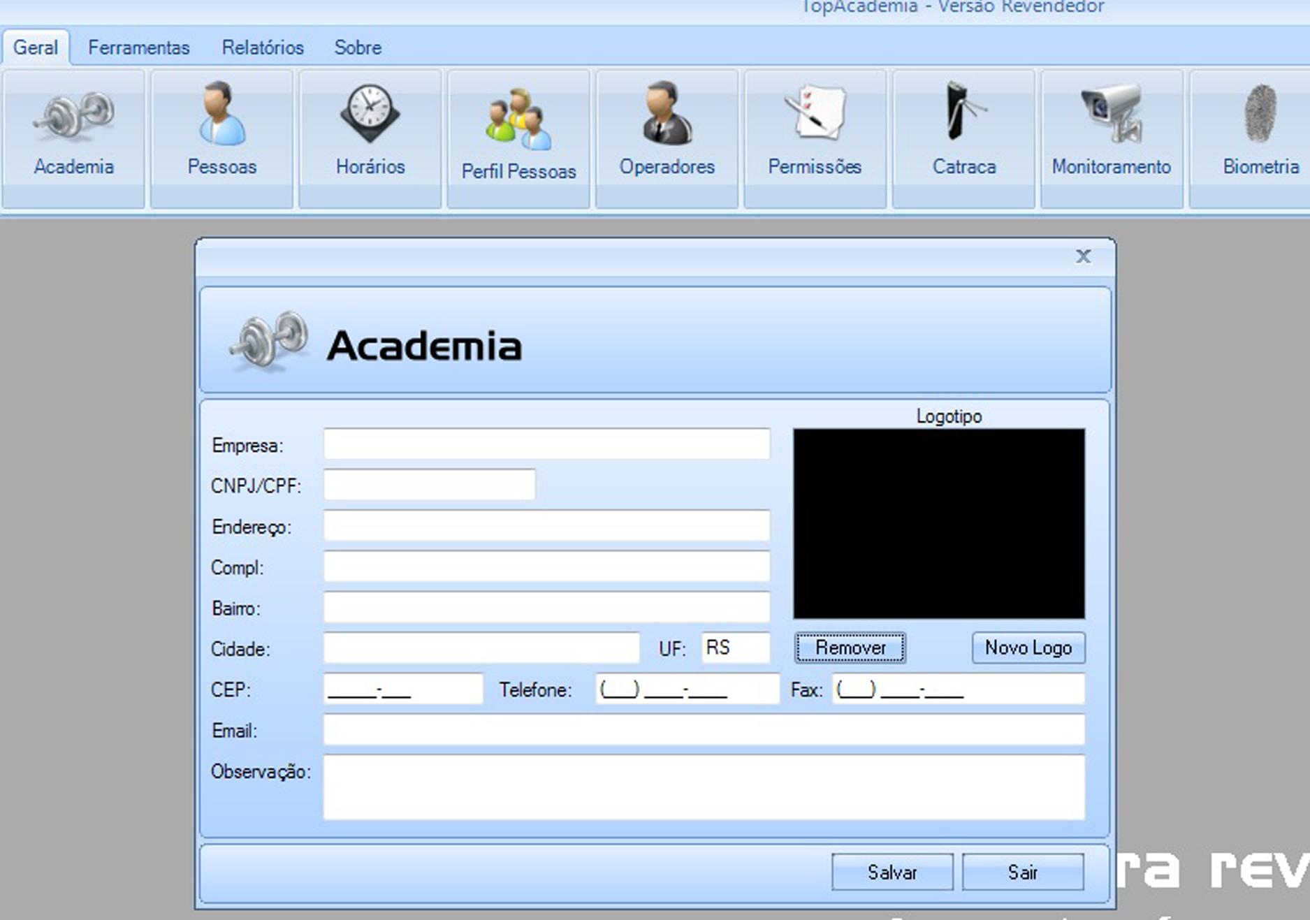 Top Academia03