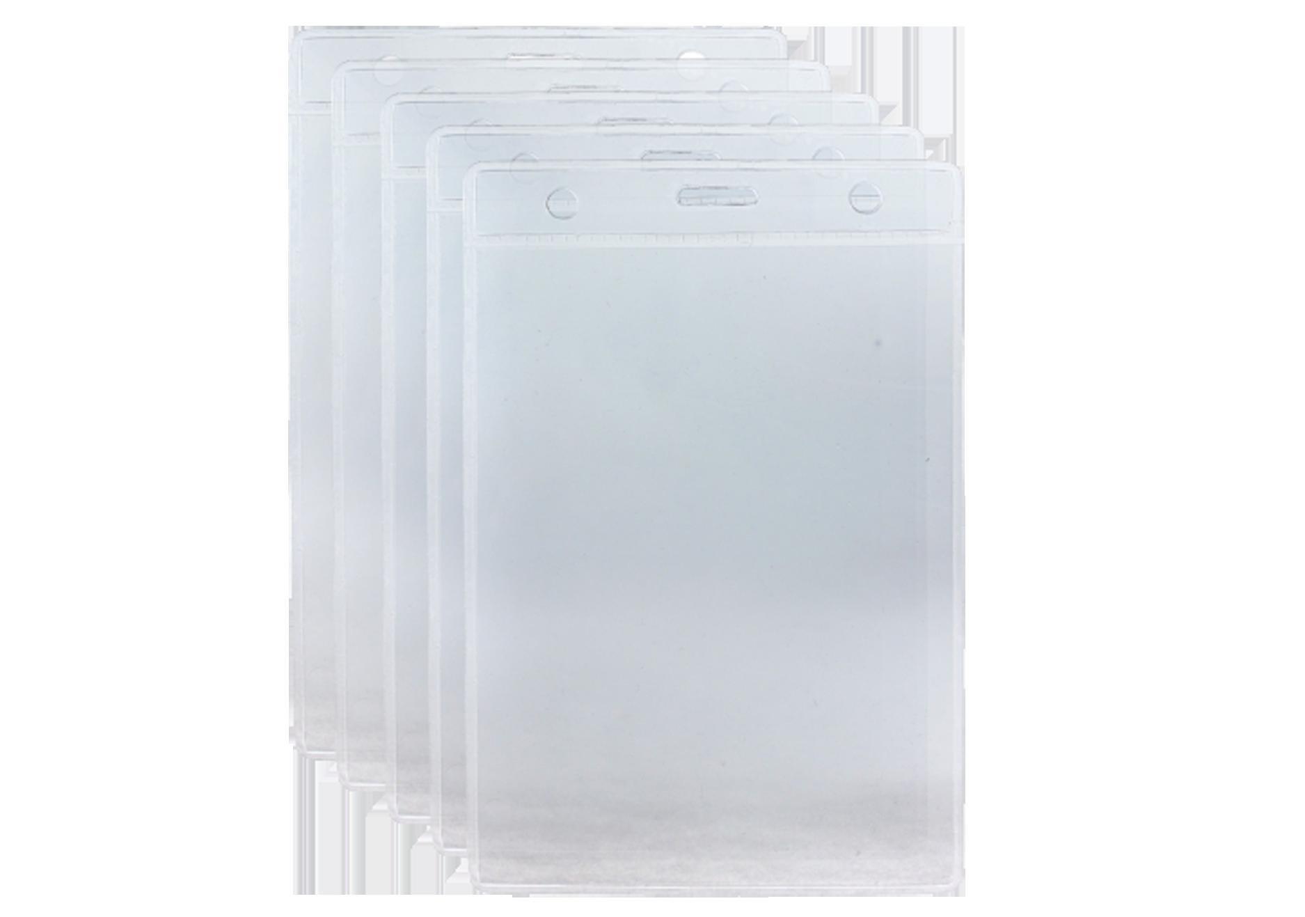 bolsa plástica01