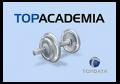FAQ-TopAcademia2