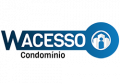 FAQ-WacessoCond2