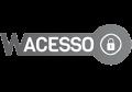 FAQ-WacessoEmp2