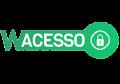 FAQ-WacessoHosp2