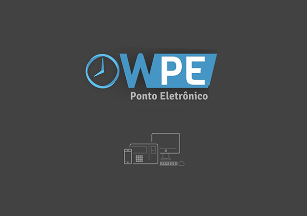 WPE001