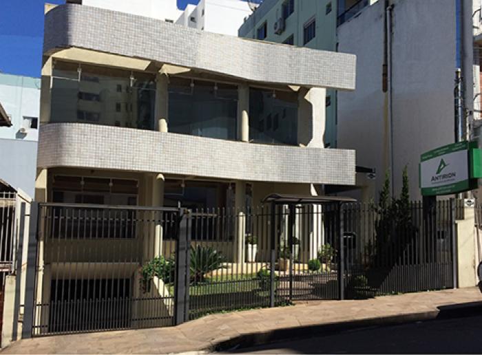 faxada antirion04